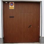 puerta-basculante-1h-1
